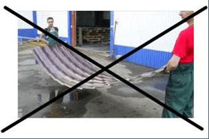 как правильно сделать крышу из металлочерепицы