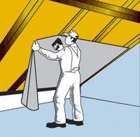 металлочерепица инструкция