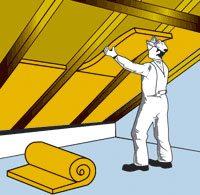 инструкция по монтажу металлочерепицы каскад